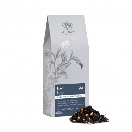 earl-grey-100g-no-33-whittard